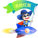 湘潭网络公司